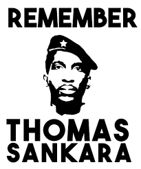 20 Citations Inspirantes De Thomas Sankara Pour Rester Motivé