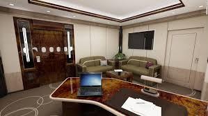 pics luxury office. Pics Luxury Office N