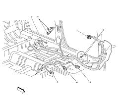 buick lesabre wiring problem image 2000 buick lesabre power window wiring diagram wiring diagram on 2000 buick lesabre wiring problem