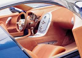 Bugatti had to reclaim its prestigious. 15 Years Of The Bugatti Veyron The Genesis The Supercar Blog