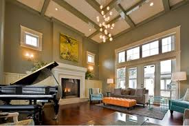 lighting in vaulted ceilings. you light up my lifeor at least living room lighting in vaulted ceilings