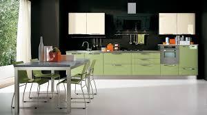 Qualita cucine grancasa rotondo in vetro di furniturefabulous