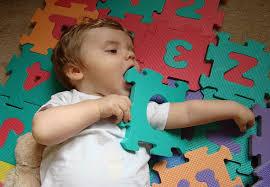 foam mat tiles baby tile designs