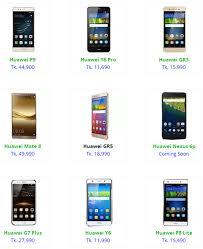 huawei phones price list 2017. huawei latest mobile price list in bangladesh 2017. huawei phones price list 2017
