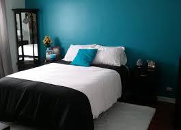 bedroom small beaded wall mirror farm style platform bed frame dark walnut king transitional trellis