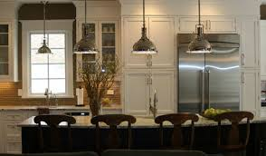 lighting kitchens. excellent kitchen lighting on houzz tips from the experts intended for kitchens attractive