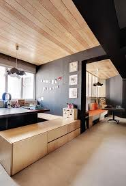 Small Picture 69 best hdb images on Pinterest Architecture Singapore and