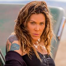<b>Beth Hart</b> Glasgow Tickets, Glasgow Royal <b>Concert</b> Hall, 14 Feb ...