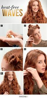 Hair Style Curling best 25 curl your hair ideas how to curl hair with 4159 by wearticles.com
