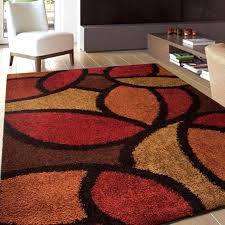 ikea area rugs brown and orange area rug gray best decor things all modern rugs plush