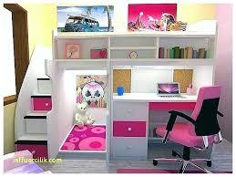 loft beds with desk loft beds with desks loft bed with corner desk loft bed with loft beds with desk