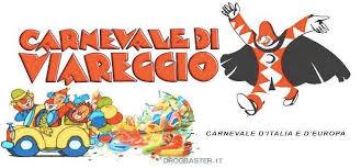 Image result for carnevale di viareggio 2018