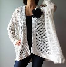 Crochet Cardigan Pattern Fascinating Ravelry Angela Cardigan Crochet Pattern By Vicky Chan