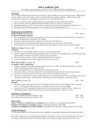 Leasing Consultant Resume Examples Updated Sample Leasing Consultant