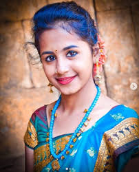 Vidya balan/ divya parameshwaran / bala (director), a south indian film director. Divya Shree Biography Age Wiki Height Weight Dob Family Boyfriend Birthday 2021