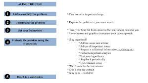 opinion essay vocabulary enhancer free pdf