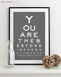best present for dad birthday wedding gift for dad birthday gift fathers day dallowayplace printable best present for dad birthday 50th birthday gifts for