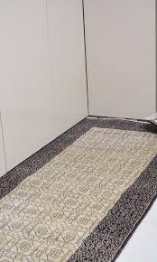 14 foot carpet runners woollen decorative our collection the cellar indo mamluk runner