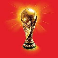 FIFA World Cup Trophy Tour by Coca-Cola ...