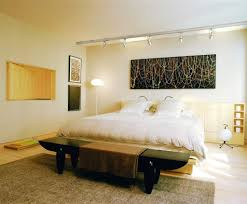 Latest Bedroom Interior Design Captivating Latest Bedroom Interior Design Trends Design Bathroom