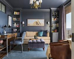 home office formal living room transitional home. Home Office Design Ideas Remodels Amp Photos Model Formal Living Room Transitional R