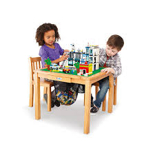 imaginarium lego activity table and chair set 30 off plus 2 cash pertaining to lego with wood