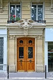 how to build a front doorFront Doors  Diy Front Porch Overhang Building Regulations Front