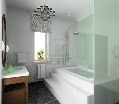 Stock Photo Bathroom Badezimmer Baden Und Innenausstattung