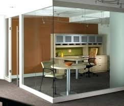 office configurations. Executive Office Setup Ideas Review Options For Furniture Layouts And Private Configurations Below U
