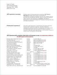 Sample Dietitian Resume Registered Dietitian Resume From Resume Simple Dietitian Resume
