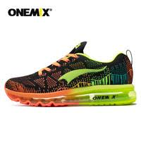 Find All China Products On Sale from <b>onemix</b> Official Store on ...