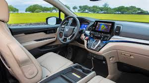 2018 honda odyssey elite. beautiful elite 2018 honda odyssey interior photo 1 with honda odyssey elite