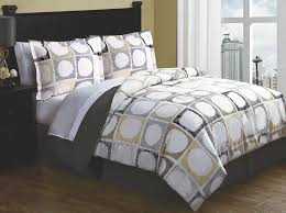 full size of bedding white bedding sets black and white twin comforter best bedding sets