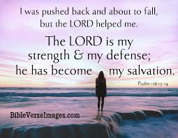 Bible Quotes For Strength Interesting Bible Verse About Strength Psalm 484848 Bible Verse Images