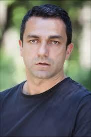 Antonio Buonanno - Movies, Age & Biography