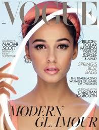 Best Interior Instagram Accounts To Follow Now   British Vogue