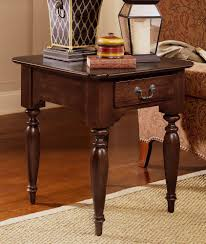living room end tables with drawers. full size of brookside rectangular end table with one drawer in living room tables for drawers