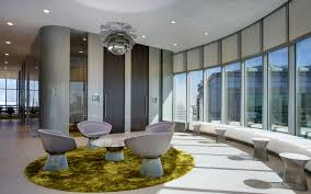 law office design ideas commercial office. Majid Al Futtaim Maf Headquarters. Open Office Space Design. Home Medical Law Design Ideas Commercial R
