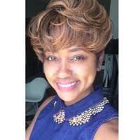 Georgette Mosley - Design Associate - The Shade Store | LinkedIn