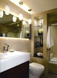 Remarkable Small Master Bathroom Remodel Ideas And Bathroom Small Master Bathroom Renovation