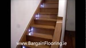 stairway lighting led. get quotations quickstep stair renovationled lighting u2026 stairway lighting led
