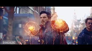 <b>AVENGERS 4</b>: Annihilation - Teaser Trailer HD (2019) <b>NEW</b> ...