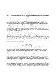 Sample Cover Letter For Online Jobs Spectacular Cover Letter For