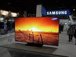Sharp\u0027s Samsung big LCD TV Archives - HDTVexpert
