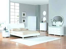 Mirrored Bedroom Set Gray Bedroom Furniture Mirrored Bedroom Furniture  Round Shape Gray Bedroom Furniture White Bedroom Set White Bedroom Furniture  White ...