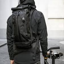 Ozuko New <b>Men</b> Backpack Big Waterproof <b>Multifunction Usb</b> ...