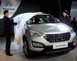 new car launches auto expo 2014PHOTOS Auto Expo 2014 Tata Motors General Motors Honda Cars