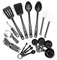 top  best utensil cooking sets reviews in   bestgr