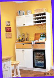 Small Kitchen Storage Ideas Lanzaroteya Kitchen