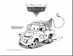 Small Picture Disney Cars Coloring Pages Games Coloring Coloring Pages